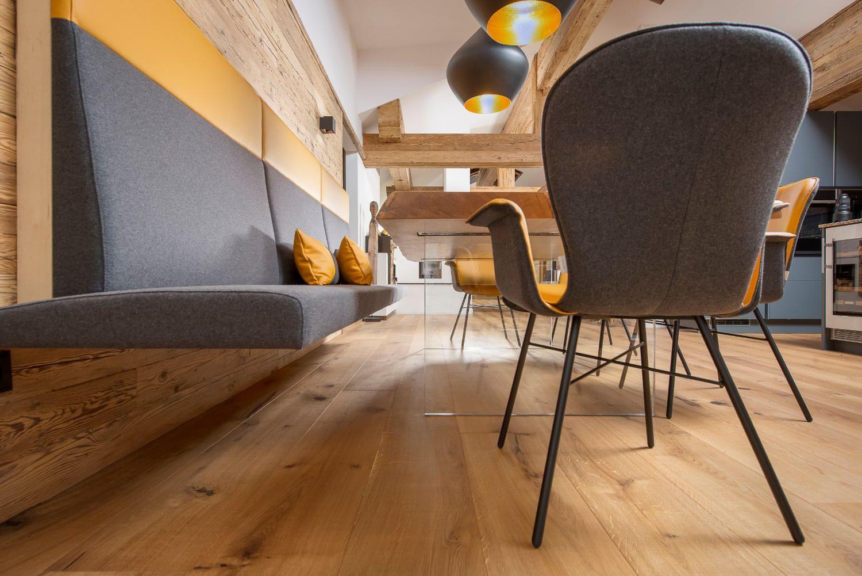 Pin von Stefan Netzthaler auf KücheEssbereich in 2020