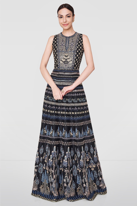 Wedding Dresses Buy Ellie Gown for Women Online