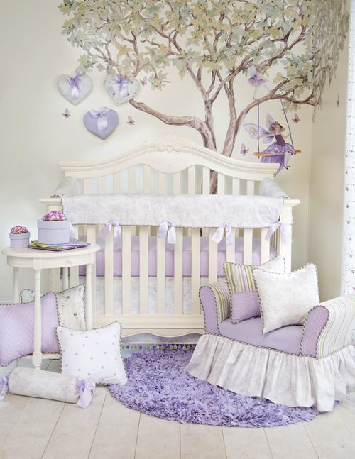 Penelope Baby Bedding Set My Heart Just Melted Baby