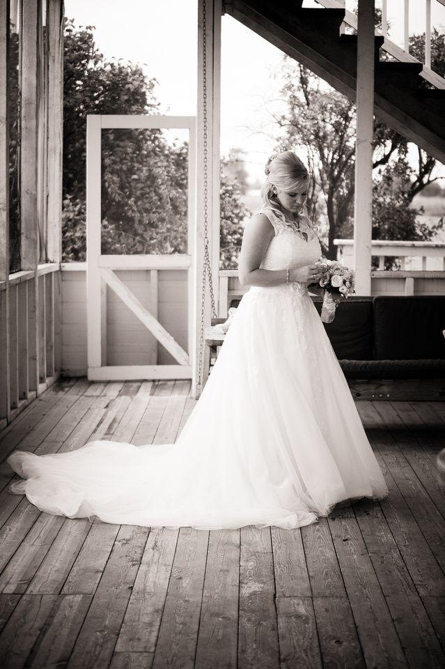 Missoula Wedding Photographer Wwwjwillisphotography