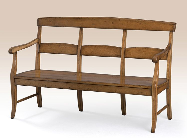 French Country Bench Country Bench Bench Country Design