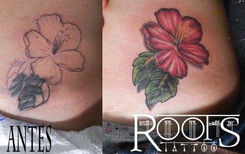 El Tatuaje A Mano Alzada Tatuajes Flor De Loto Tatuajes Letras Chinas Letras Para Tatuajes