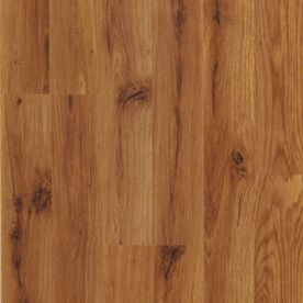 Pergo Max 7 In W X 3 96 Ft L Meadowbrook Oak Embossed Laminate Wood Planks Wood Laminate Oak Laminate Flooring Lowes Home Improvements