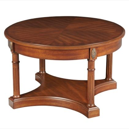 Athena Coffee Table Antique Cherry Beautiful Athena Our Antique Cherry Coffee Table Is