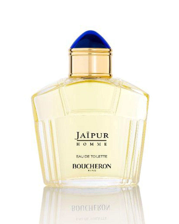 Pin By 3085411 On Laisure Perfume Perfume Bottles Eau De Toilette