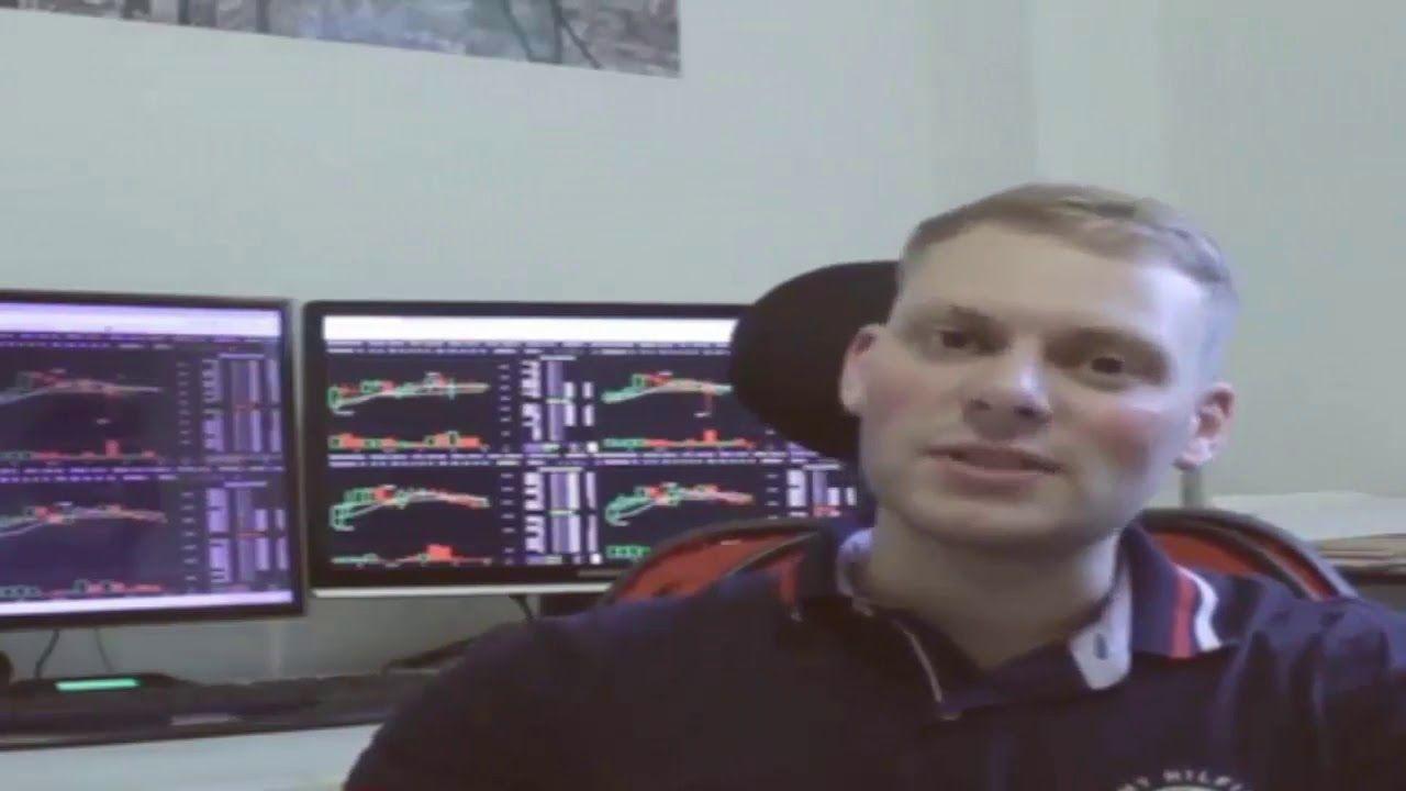 Bitcoin Code Login Deutsch