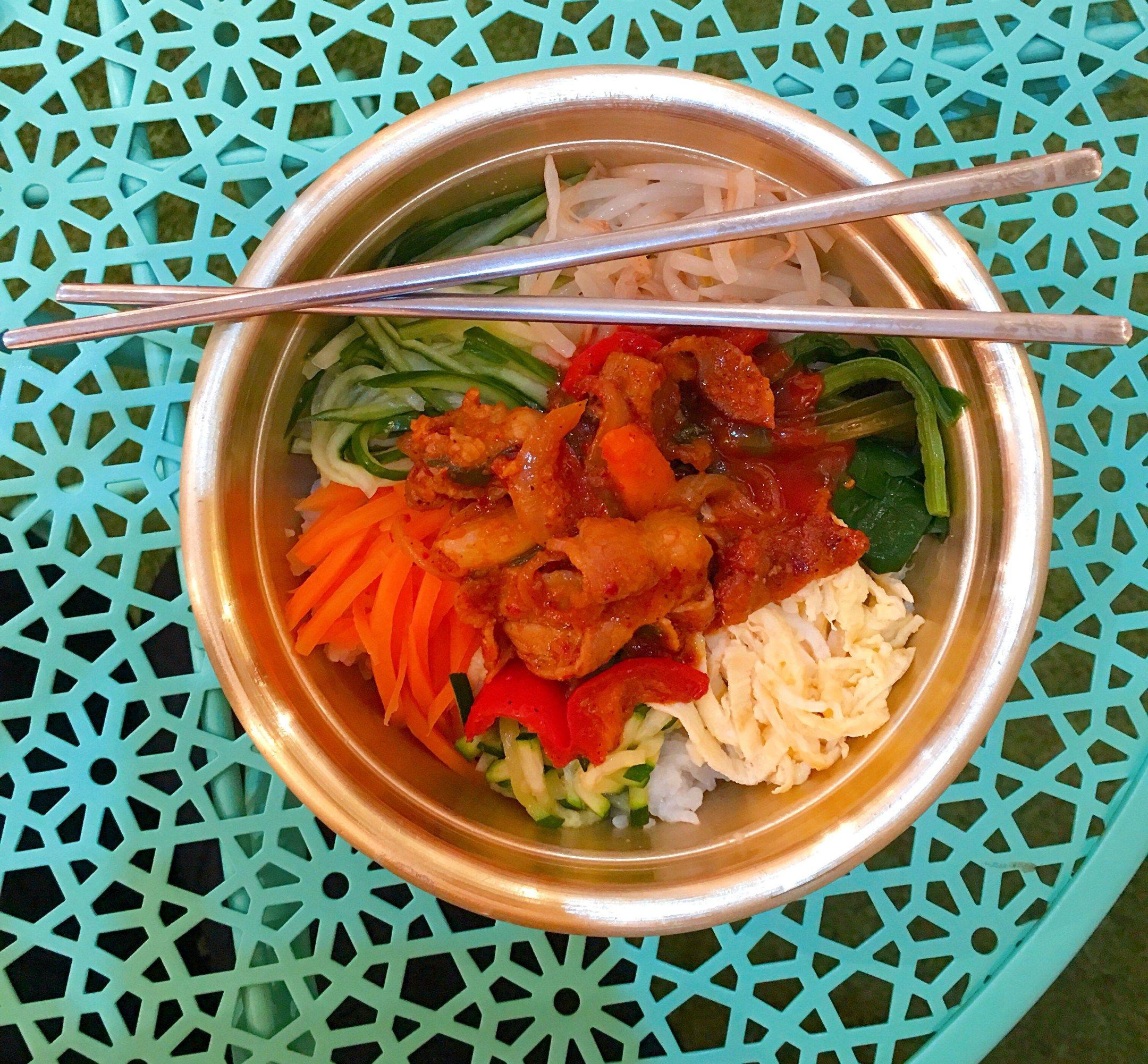 11 amazing asian restaurants in oxford