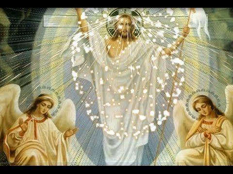 С праздником Светлой Пасхи! Христос воскрес! Happy Easter. Видео поздравление родным, близким, друзьям с праздником Светлой Пасхи! Пасхальные поздравления с ...