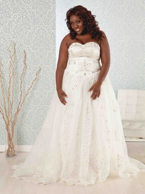 Real Size Bride | Used wedding dresses, Dresses online and A dress