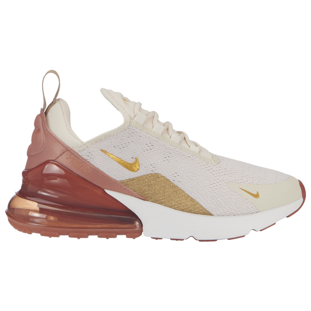 super popular 4197d 0458a Nike Air Max 270 - Women's | Champs Sports | NIKES in 2019 ...