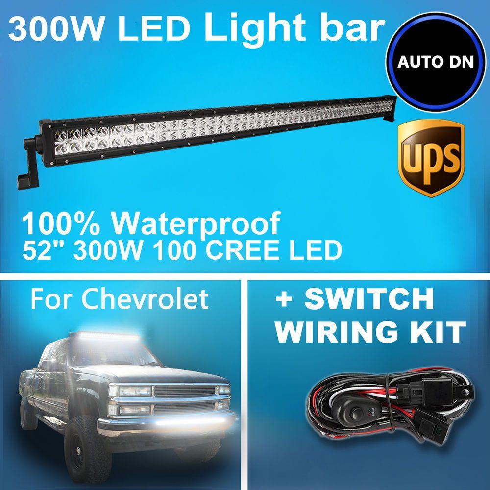 US $99.99 New in eBay Motors, Parts & Accessories, Car & Truck Parts ...