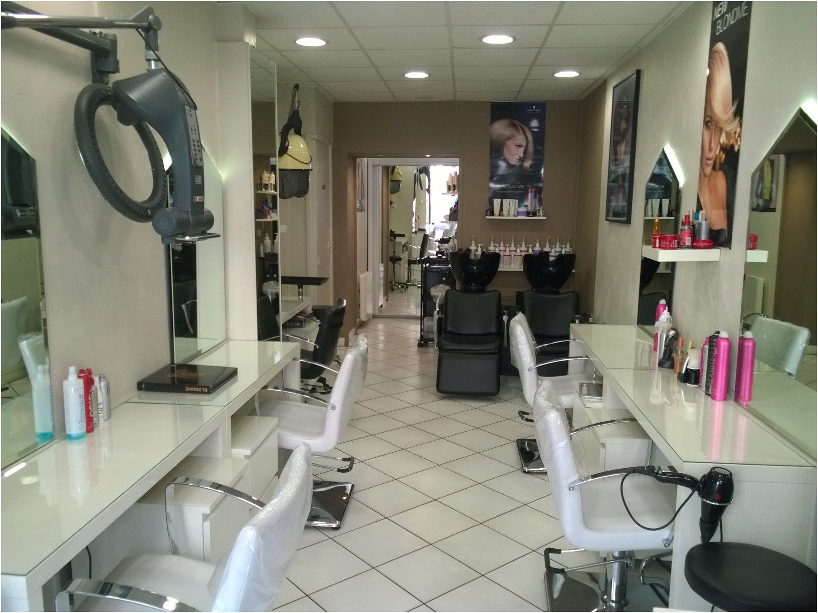 16 Salon De Coiffure Oriental Mantes La Jolie Modele Salon De Coiffure Afro Salon De Coiffure Coiffure