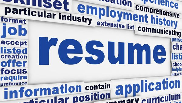 Stop Resume Madness! 5 Ways to Write a Better Resume for the - how to write a better resume