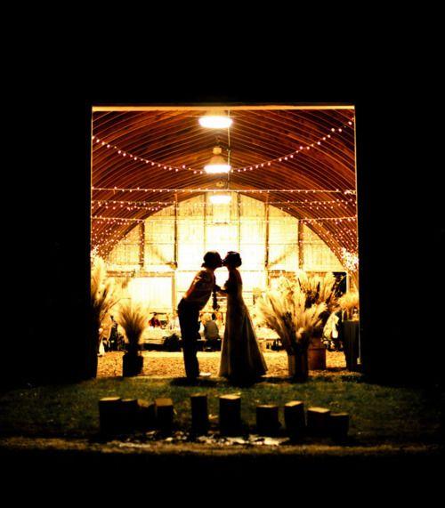 Kait Soehner Isn T This So Pretty Love The Lights
