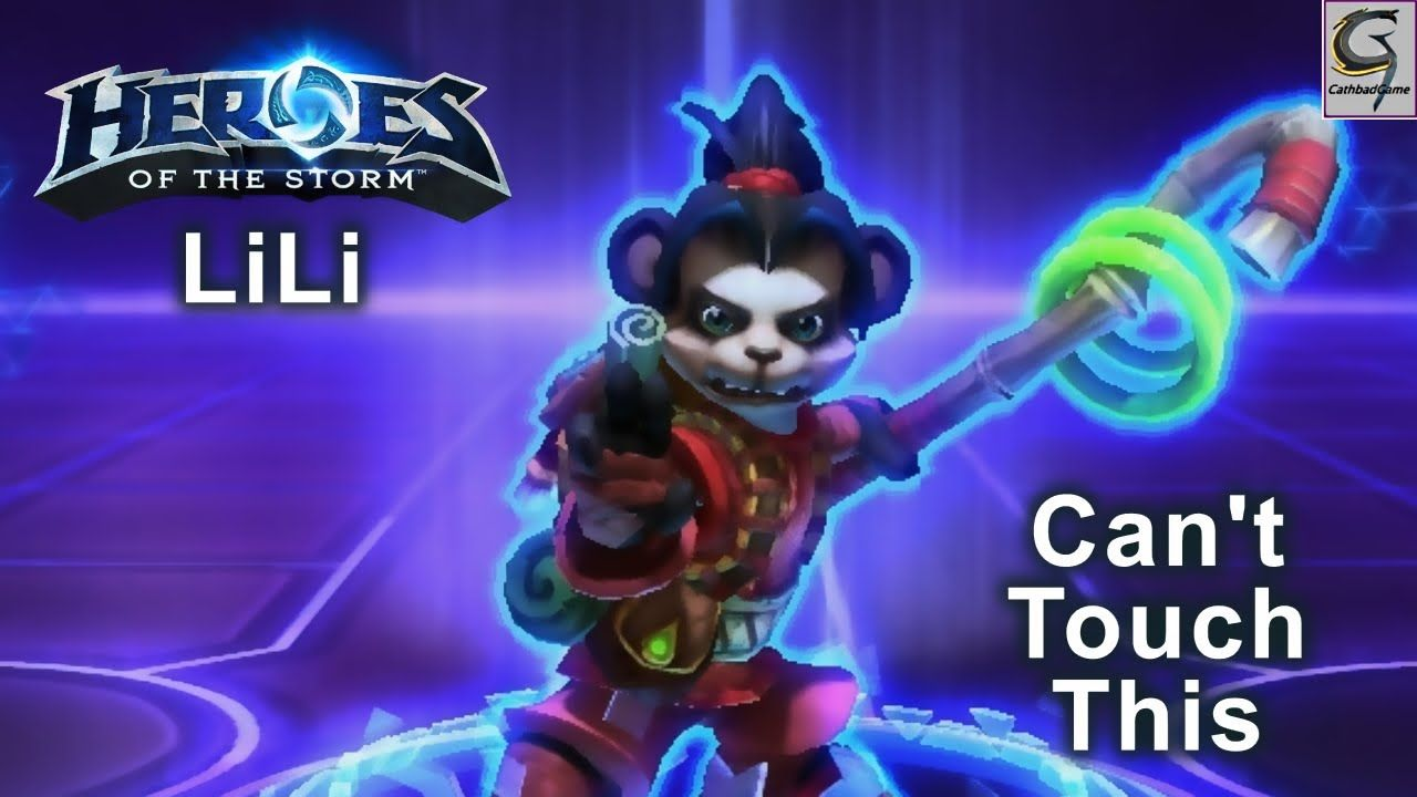 Pin On Moba Последние твиты от hots logs (@hotslogs). pin on moba