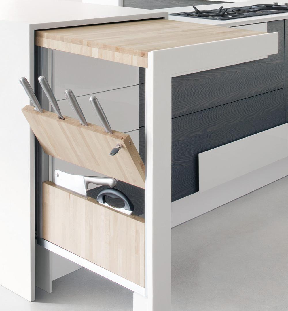 Italian Kitchen Cabinets Closets Italian Kitchen Cabinets Contemporary Kitchen Cabinets Cabinet