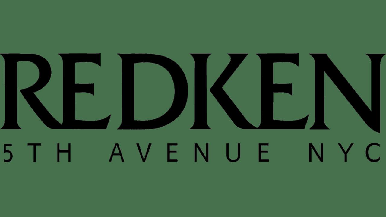 Redken Redken Logo Evolution Hair Care Products Professional