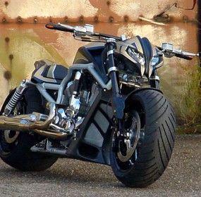 Best Hd Bike Wallpapers Harley Davidson New Bike Harley V Rod