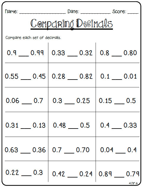 math worksheet : after weeks and weeks of working on it i finally finished my  : Common Core 4th Grade Math Worksheets