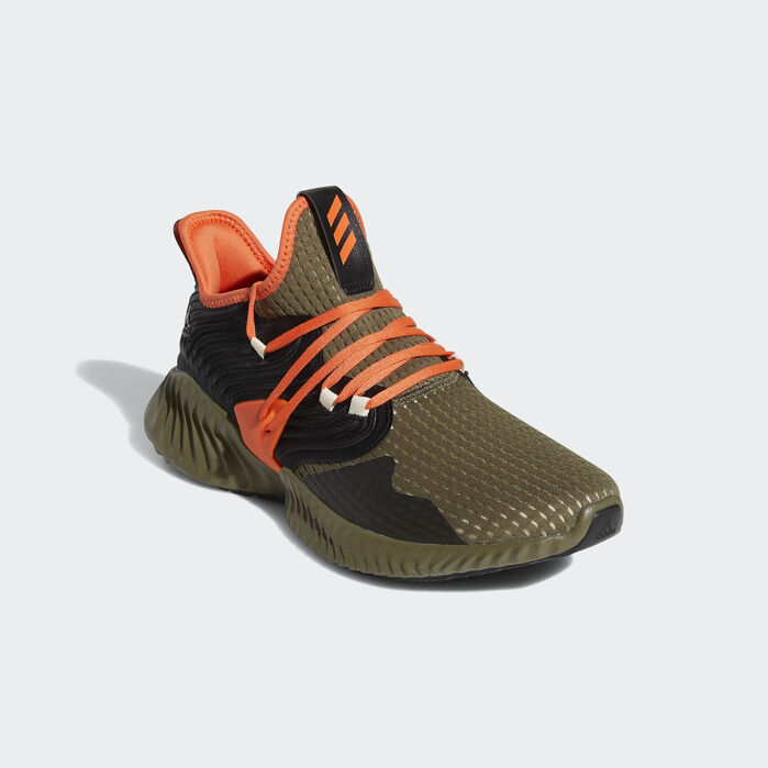 Alphabounce Instinct Clima Shoes | Running shoes for men