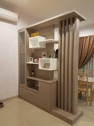 Related Image Ide Apartemen Ide Dekorasi Rumah Pembatas Ruangan