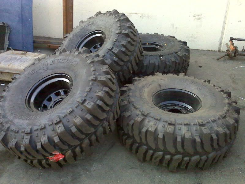 44 Mud Tires For Sale Used Tires For Sale Mud Tires For Sale Monster Trucks