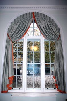 Arch Window Curtains Ideas Curtains For Arched Windows Arched Window Treatments Blinds Design