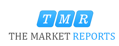 Latest Cutaneous TCell LymphomaCtcl Market Suggests Key