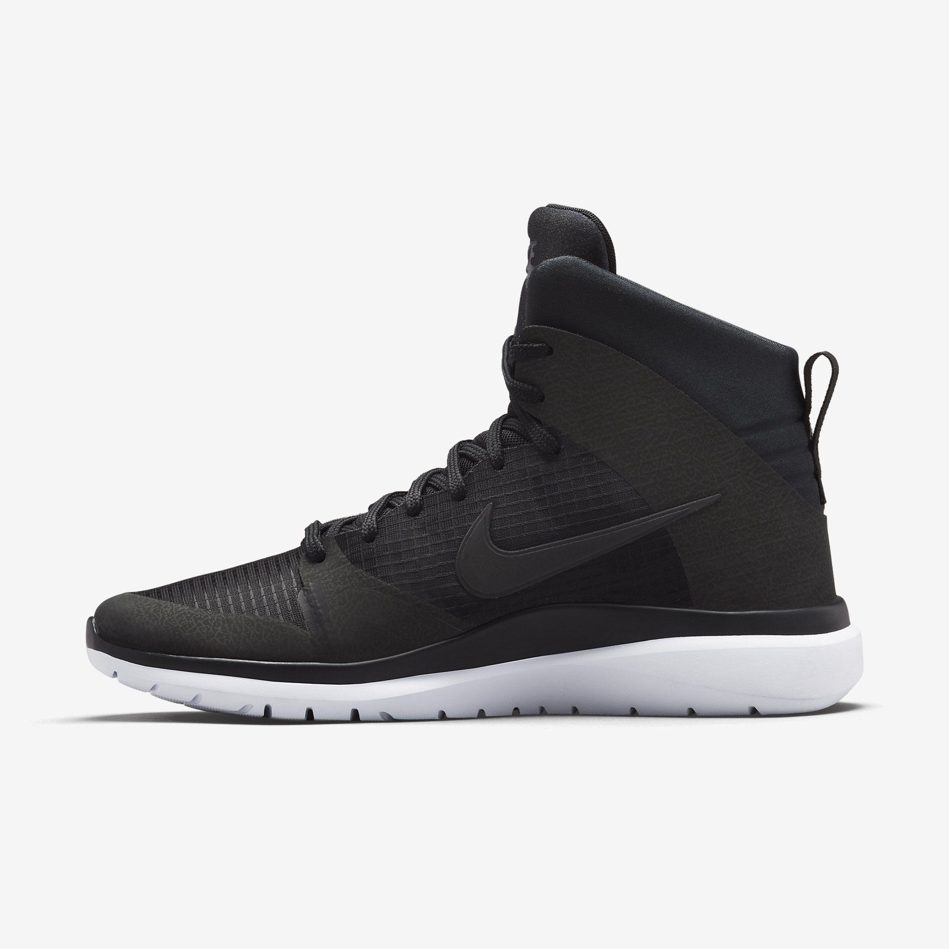 quite nice 65bb9 ef39e ... Nike Dunk Ultra Modern Womens Shoe.