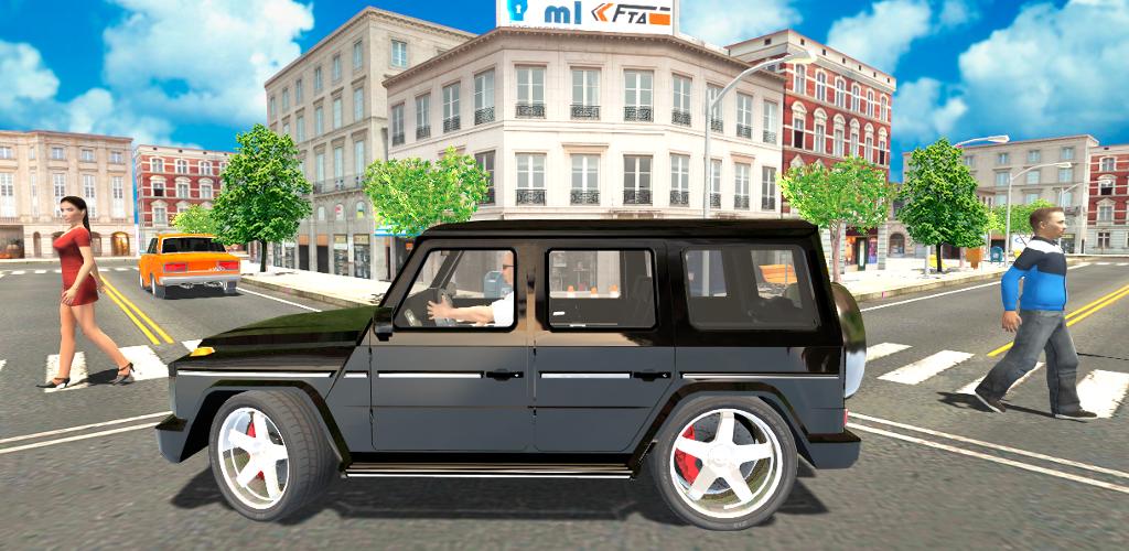 car simulator 2 kostenlos am pc spielen so geht es spiele android und spiele online. Black Bedroom Furniture Sets. Home Design Ideas