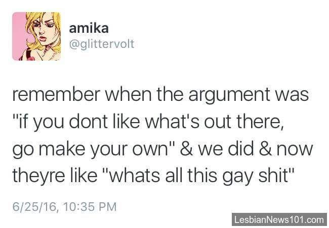 Lesbian lovemaking techniques