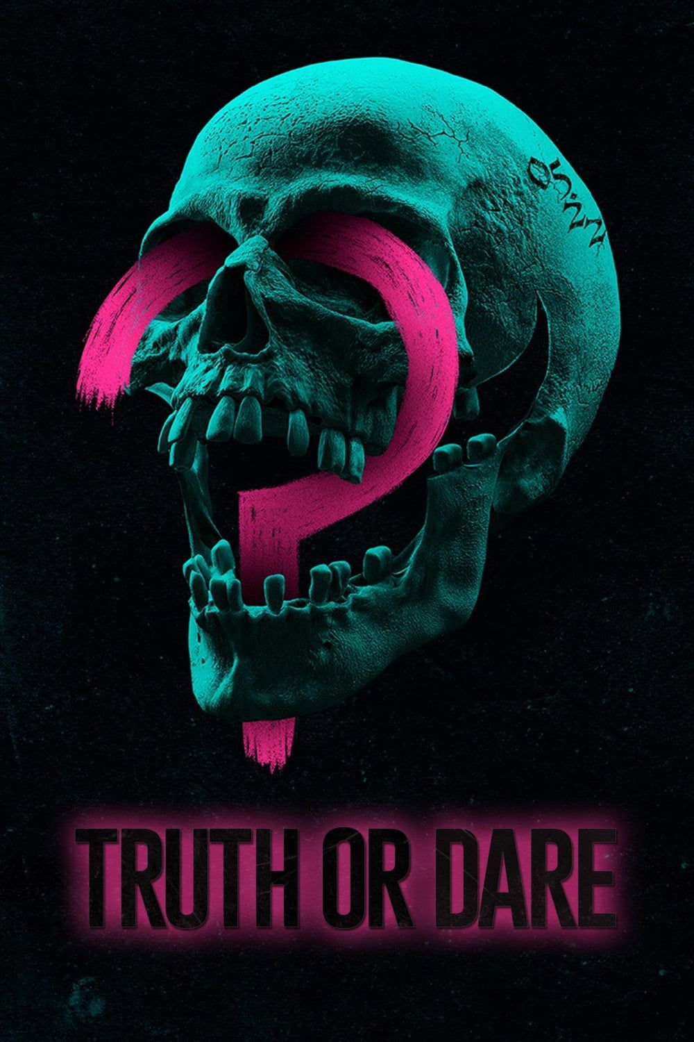 Truth or Dare FULL MOVIE HD1080p Sub English Play For FREE
