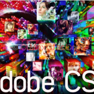 amtlib.dll download cs6