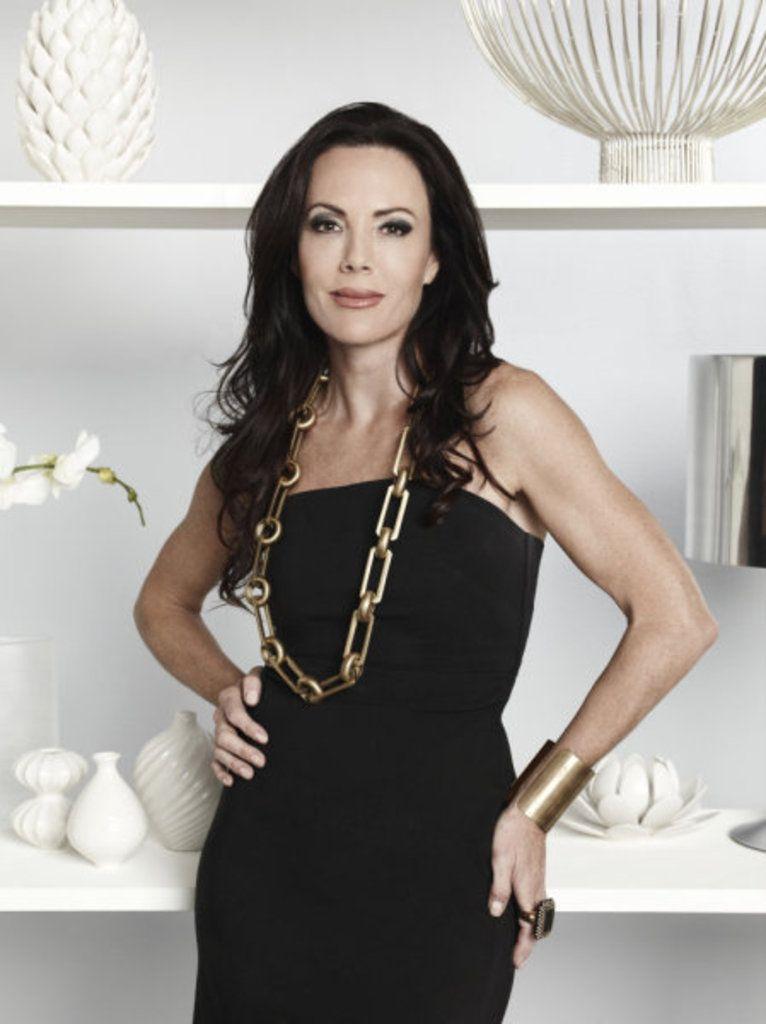 Mary Mcdonald Designer mary mcdonald is my fav interior designer! gorgeous, fantastic