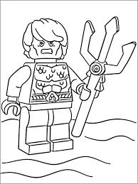 resultado de imagen para batman lego para colorear | lego coloring, lego coloring pages