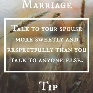 The Hottest Marriage Quotes For Your Wife or Husband!