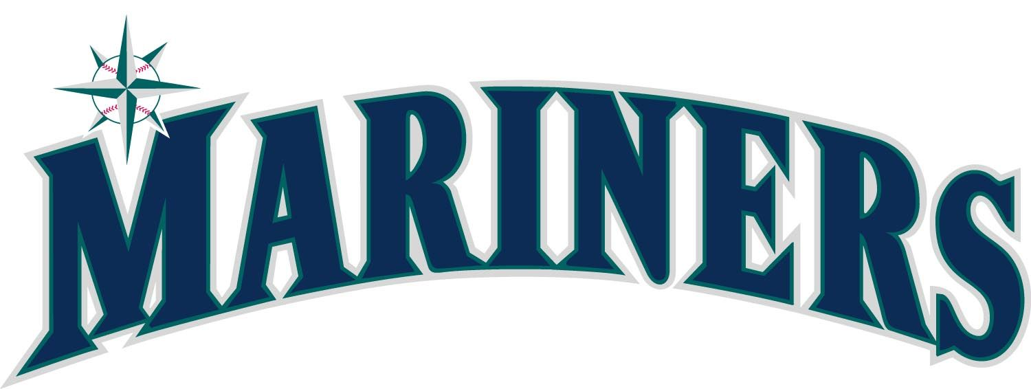 the mariners' g p s Seattle (ap) -- dee gordon had thanks 51 on his cap, and in his first at-bat hours after the mariners announced ichiro suzuki's move from the roster to the front office, he held his bat out in.