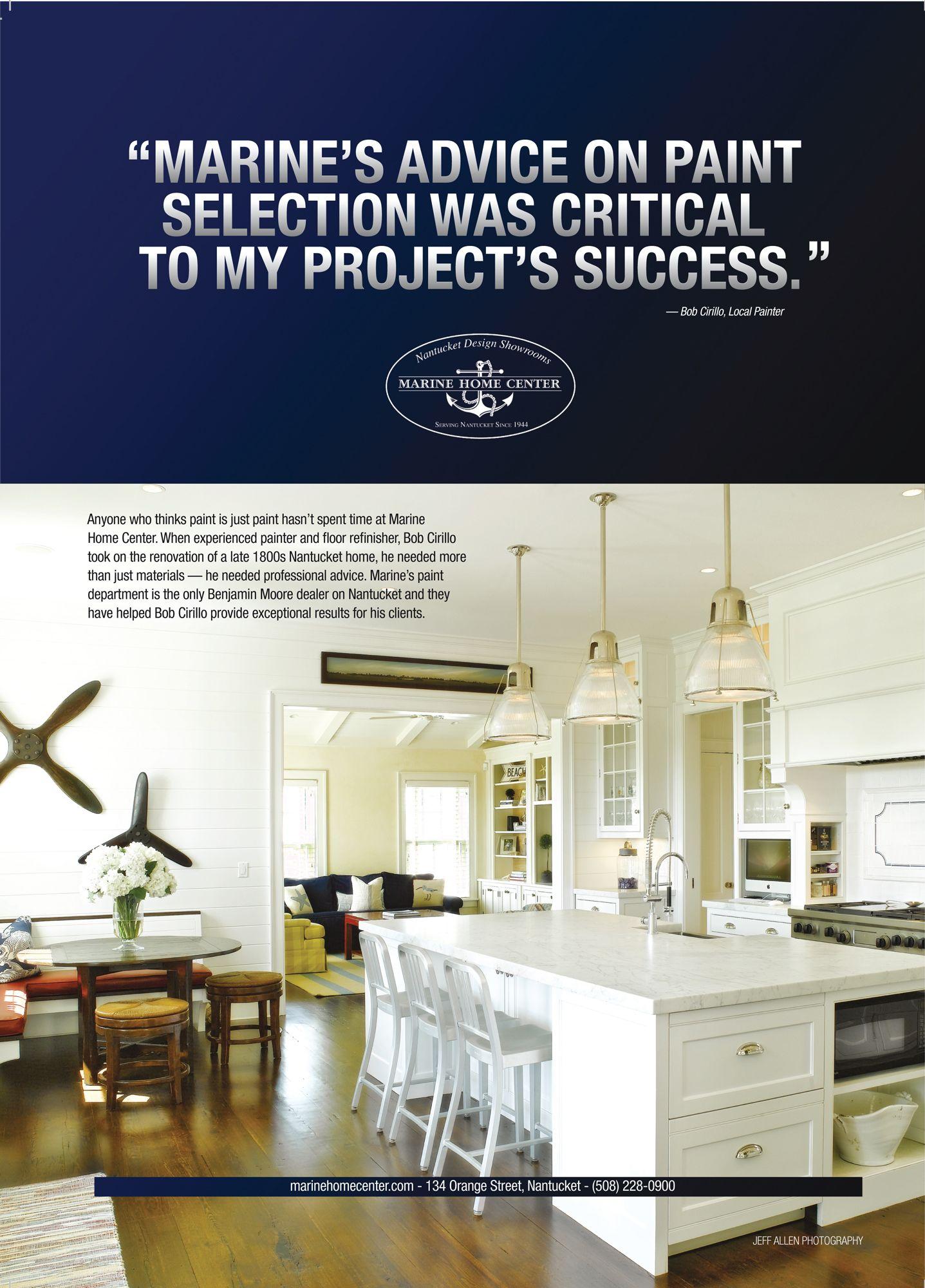 16 Best N Magazine Campaign images | Campaign, Kitchen installation, Journals