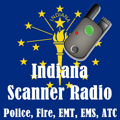 Indiana Scanner Radio Police Fire EMS ATC >>> Find out