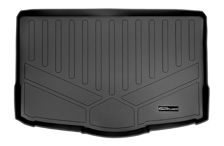 SMARTLINER® Cargo Liner 20172020 Nissan Rogue Sport