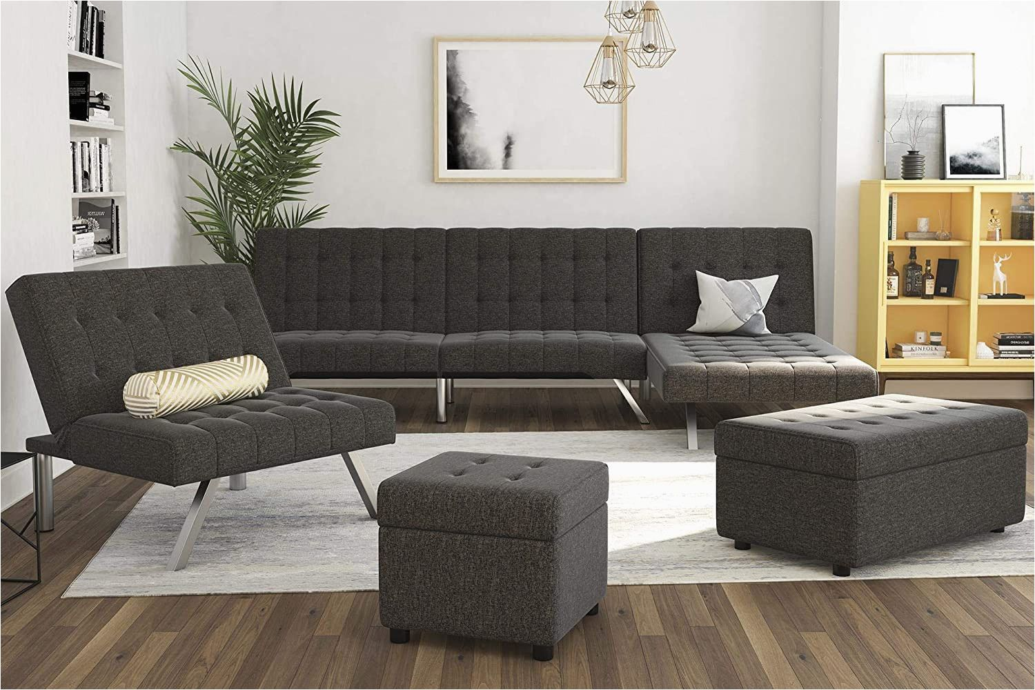 Comfortable sofa Beds Consumer Reports in 2020