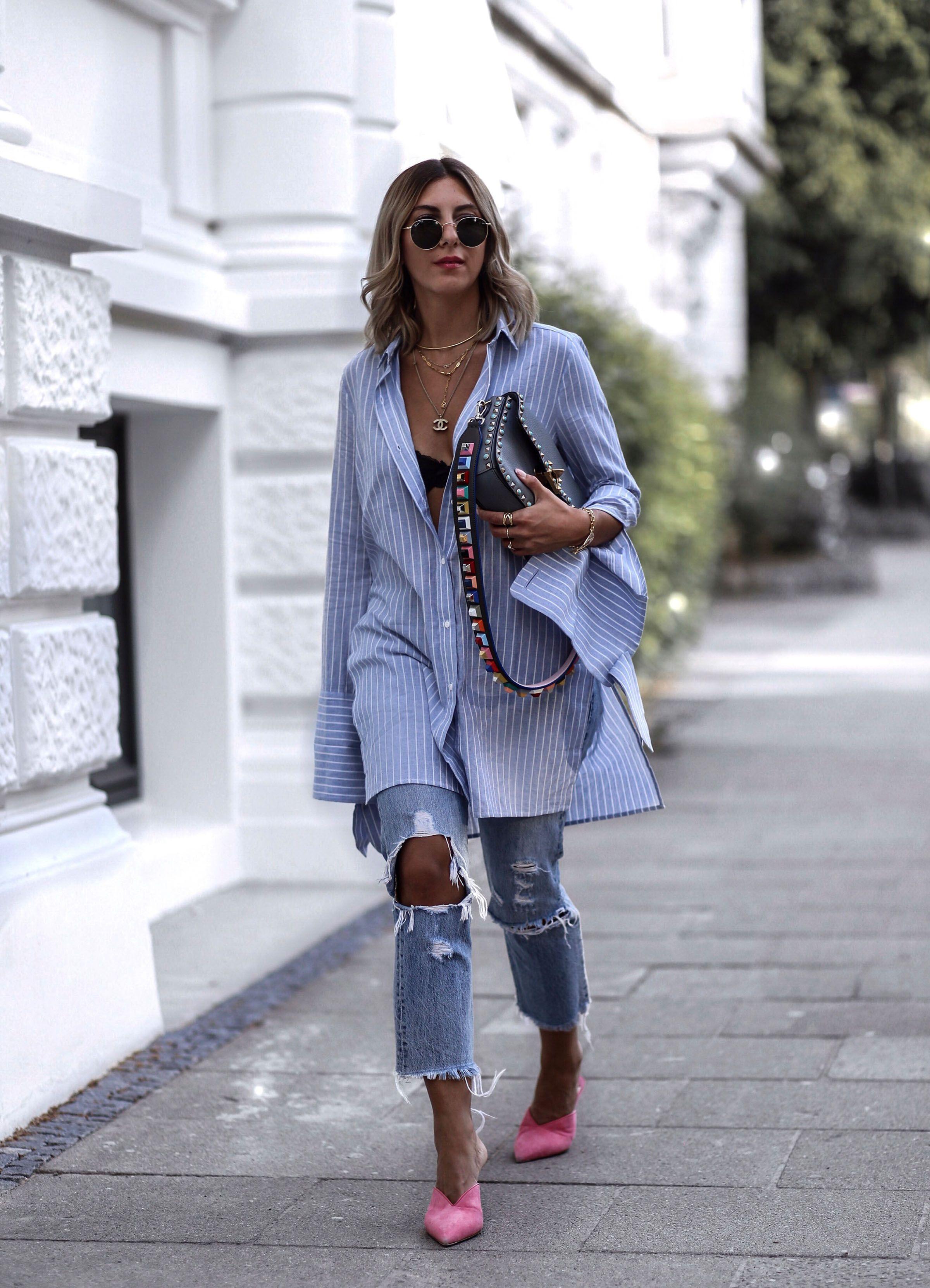 Pin de Paula Cid em Spring/Summer Inspiration   Fashion ...