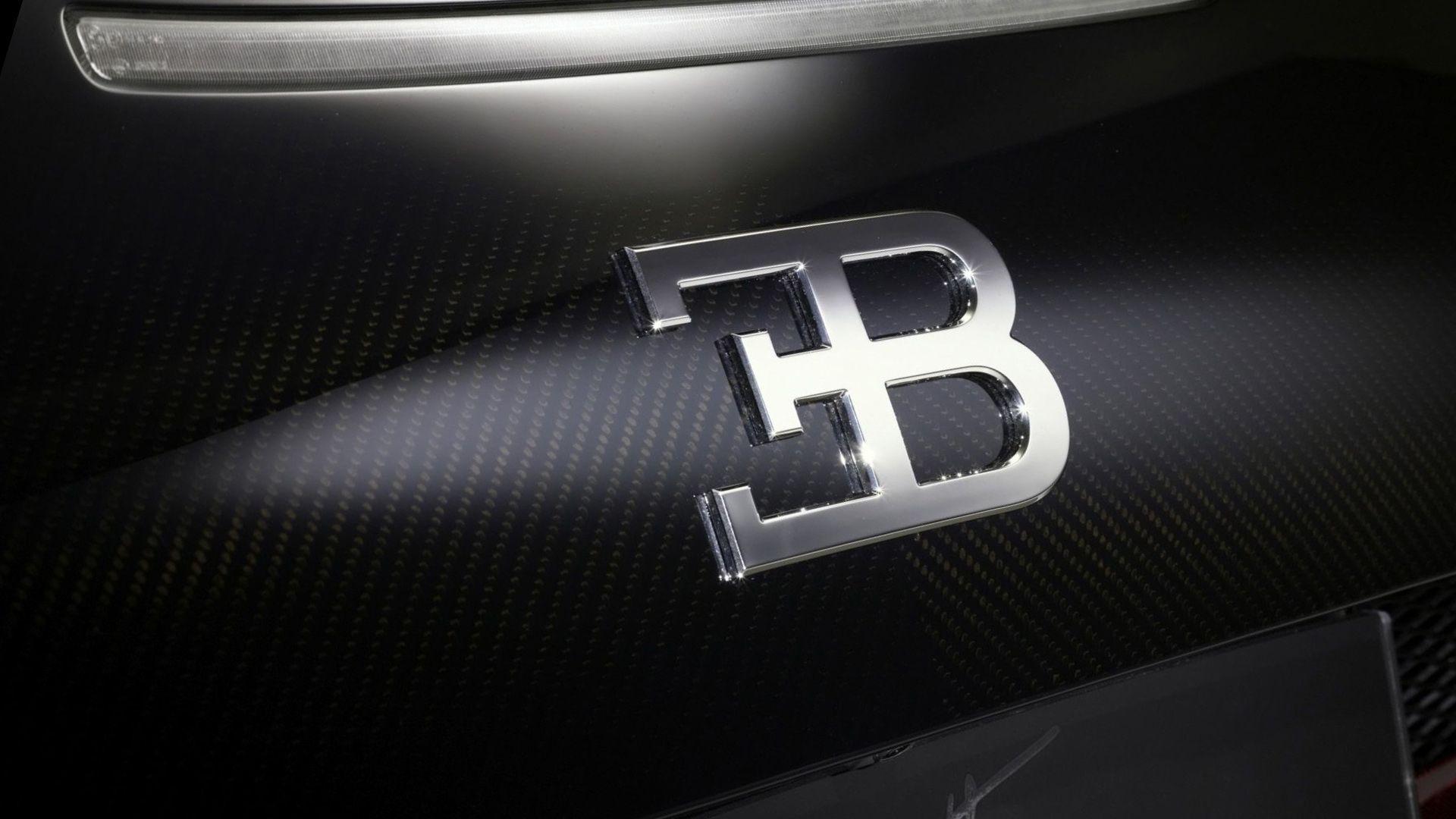 Bugatti Logo Bugatti Cars Supercars Supercar Luxury Logo