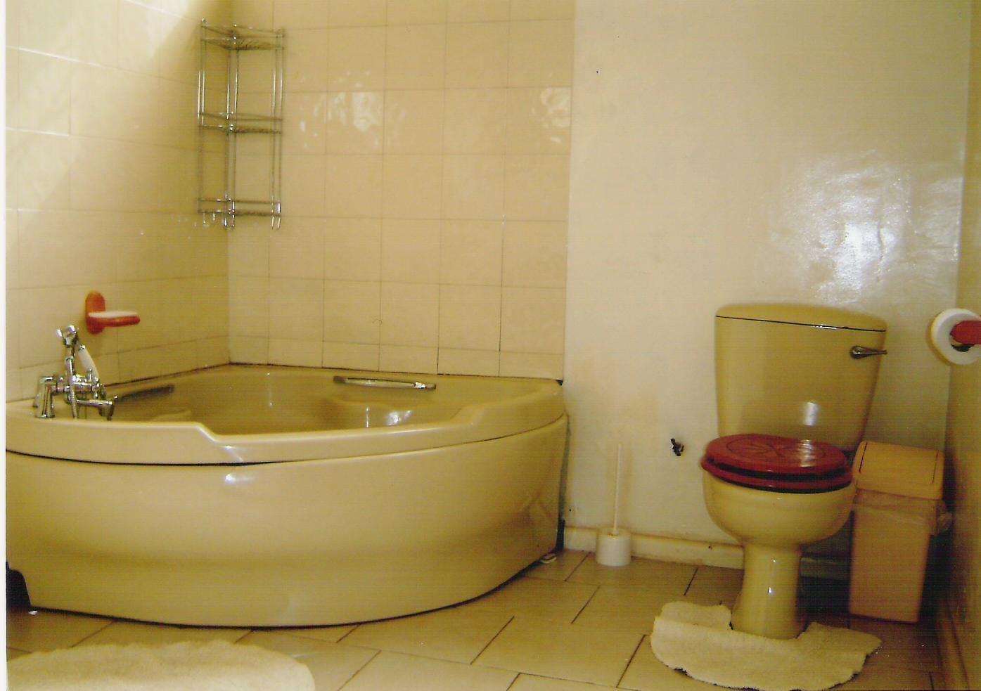 Exellent air king deluxe bathroom exhaust fans, Presented