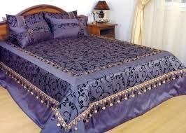 Картинки по запросу покрывало на двуспальную кровать фото