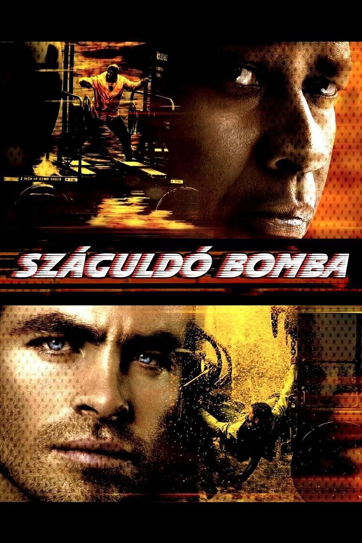 Swefilmer The Informer Online Pa Svenka Full Movies Full Movies Online Free Full Movies Online