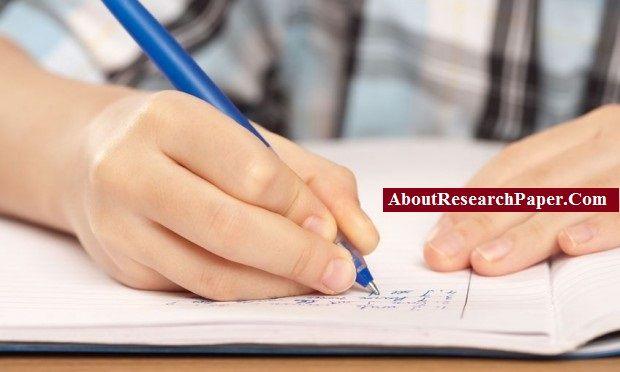 korean language essay and literature extended