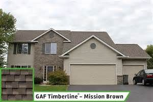 Best Timberline Mission Brown Shingles Bing Images Brown 640 x 480