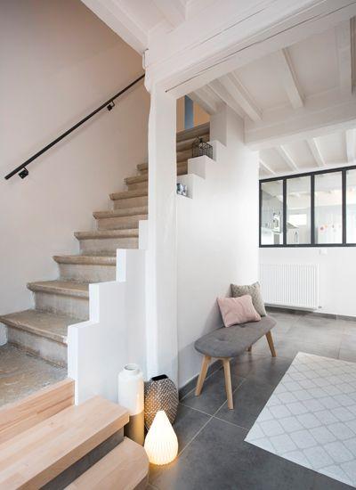 maison - de - famille - aménagement - décoration - lyon - rénovation