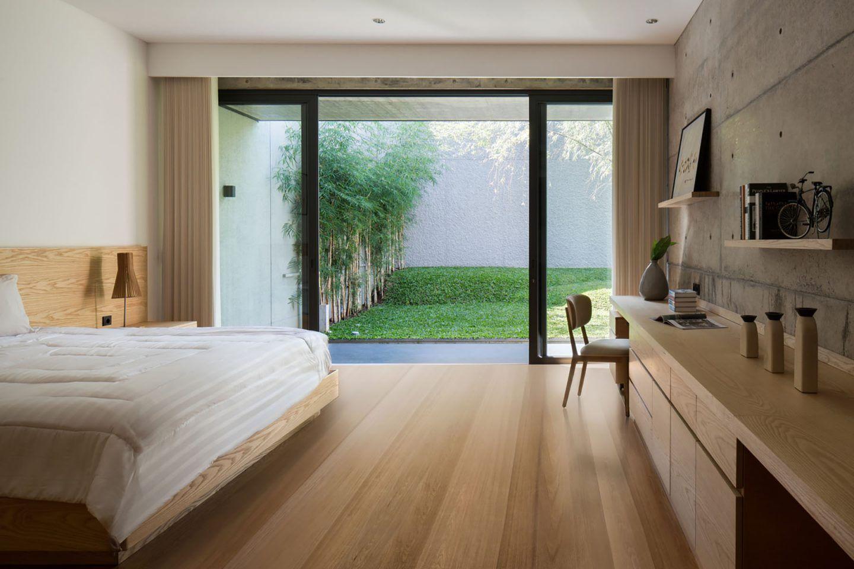 Photo mario wibowo sweet home make interior decoration design ideas decor for living room also rh pinterest